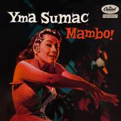 Mambo! (World) Songs