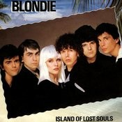 Island Of Lost Souls Songs