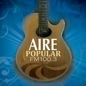 Aire Popular Songs