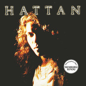 Hattan Songs