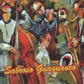 Sabroso Guaguancó, Vol. 9 Songs