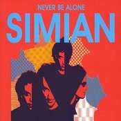 Never Be Alone Songs