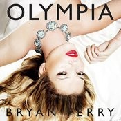 Olympia Songs