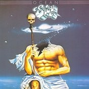 Ocean (Remastered) Songs