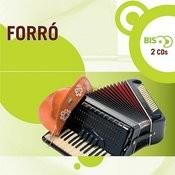 Nova Bis - Forró Songs