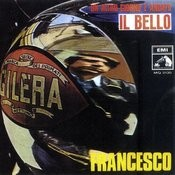 Il Bello (Remastered) Songs