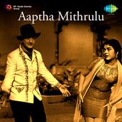Aptha Muthru Lu Songs