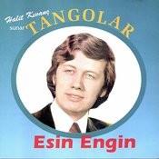 Tangolar Songs