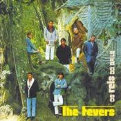 The Fevers II Songs