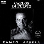 Campo Afuera Songs