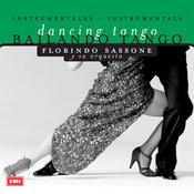 Bailando Tango Songs