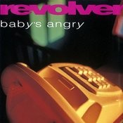 Baby's Angry Songs