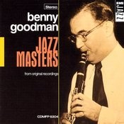 Jazz Masters - Benny Goodman Songs