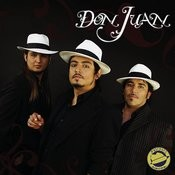 Don Juan Songs