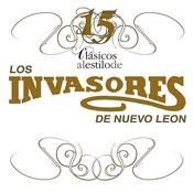 15 Clasicos Al Estilo De Los Invasores De Nuevo Leon Songs