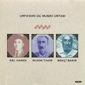 ya rabbi bil mustafa mp3 free download