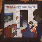 Stealing Of A Nation Songs