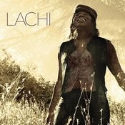 Lachi Songs