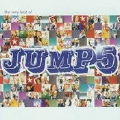 The Very Best Of Jump5 Songs