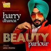 Beauty Parlour Songs