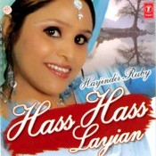 Hass Hass Layian Songs