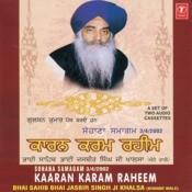 Kaaran Karam Raheem Songs