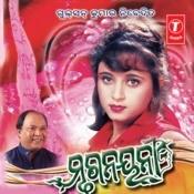 Mruganayanee Songs