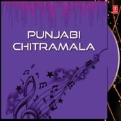 Punjabi Chitramala Songs