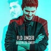 Allein Zu Zweit (From The Voice Of Germany) Songs