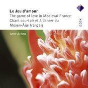Le Jeu d'amour (-  Apex) Songs