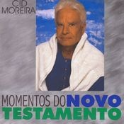 Momentos do Novo Testamento Songs