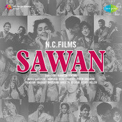 Sawan Songs