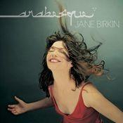 Arabesque Songs
