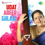 Udat Abeer Gulaal Songs