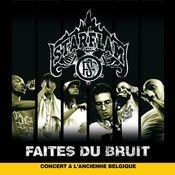 Faites Du Bruit Songs