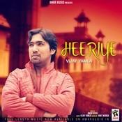 download song heeriye