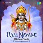 ram navami songs mp3 free download