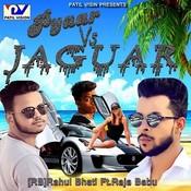Pyaar VS Jaguar (feat. Raja Babu) Song