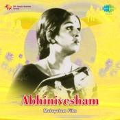 Abhinivesam Songs