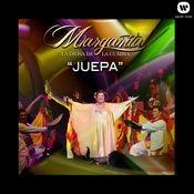 Juepa (En vivo) Songs