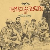 Jamaicagrejen (Del 3) Songs
