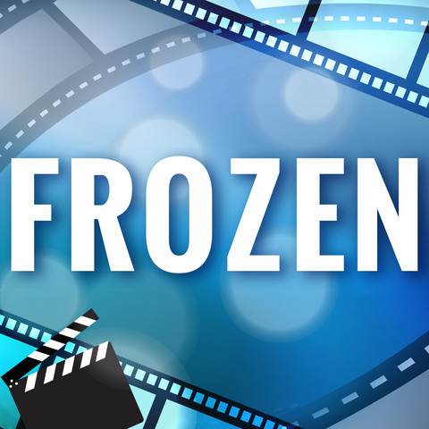 Frozen ost download