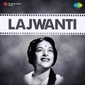 Lajwanti Songs