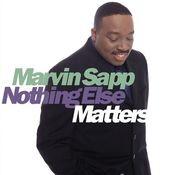 Nothing Else Matters Songs