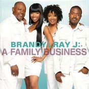 A Family Business Songs