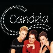 Candela Collection Songs
