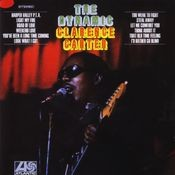 The Dynamic Clarence Carter Songs
