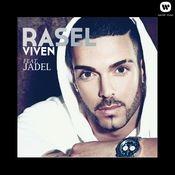 Viven (feat. Jadel) Songs