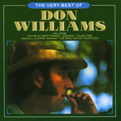 The Best Of Don Williams Songs