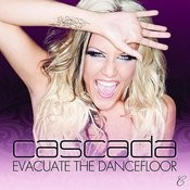 Evacuate The Dancefloor Song